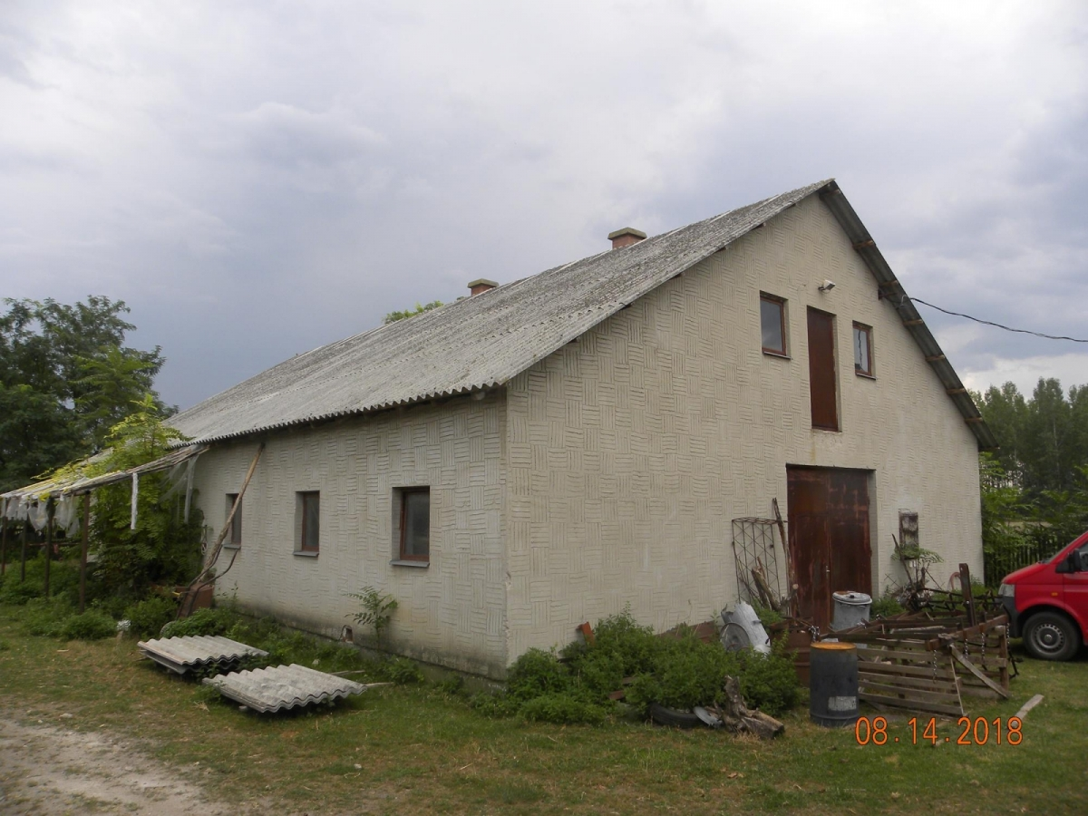 ID-295D (Bodoglár)